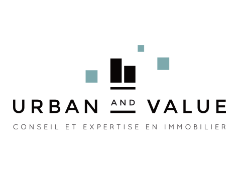 Urban and Value